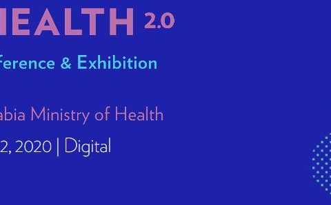 HIMSS & Health 2.0 Middle East Digital Health Conference & Exhibition